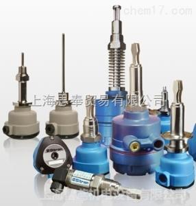 LLS 1444 原装进口SITRON接收器德国SITRON光电开关