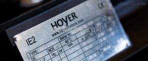 HMC2 280MB hoyermotors 电机IE2 - HMC2 280MB 4pol 50 Hz IP55