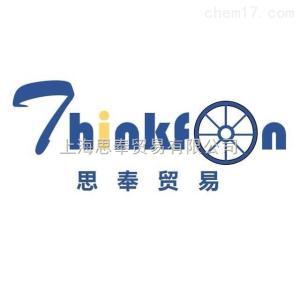 """GRUNBECK过滤器Boxer RD 3/4, 1"""" oder 1 1/4""""上海思奉供应"""