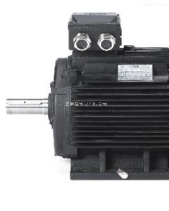 全-HEYTEC工具备件上海思奉专业销售德国heytec电机