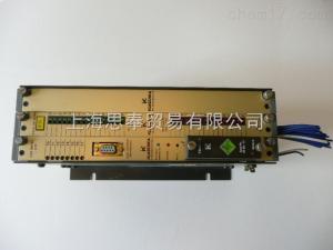 SE2-35-015-PP-W STEGO温度控制器