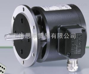 堡盟baumer压力测量仪