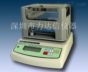 鎳鋅鐵氧體密度計MH-300I