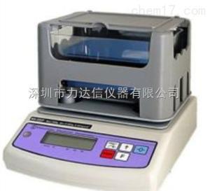 粉末冶金气动工具密度测量仪GP-300Q