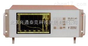 Multi-Lab  Quik-Cup 多功能热分析仪