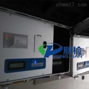 PJ-FBZ 湖北武漢肥料廠熱銷專用化肥含量檢測儀價格