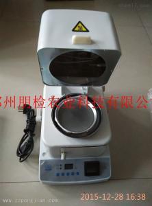 SH10AD鹵素水分測定儀超低價供應