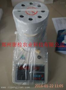SFY 全自動肉類紅外線水分測定儀價格
