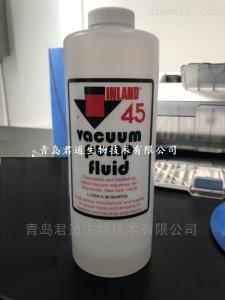 Inland 45 质谱仪用泵油 Inland 45