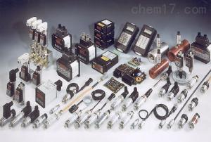 HYDAC  压力变送器    HDA3744-C-250-000