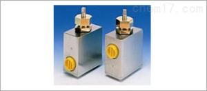 DRUCK  压力变送器    PTX610 0-4MPA G