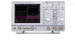 HAMEG頻譜分析儀