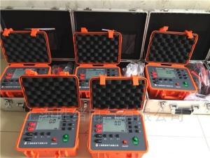 ETCR3600智能型等電位測量儀