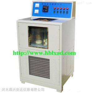 WSY-10型 沥青仪器厂家全自动沥青蜡含量测定仪价格低