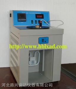 SYD-0621型 沥青仪器厂家沥青标准粘度计价格低