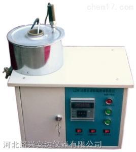 LZW-5型 沥青仪器厂家自动恒温数显沥青粘度仪价格低
