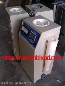 FYS-150B型 环保型水泥细度负压筛析仪厂家价格低