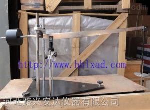 HM-1型 路基回弹模量测定仪厂家价格低