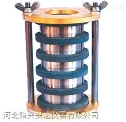 GDB-1型 叠式饱和器厂家价格低