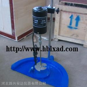 NSF-1型 石粉含量测定仪厂家价格低