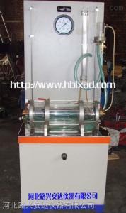 TSY-7型 土工合成材料水平渗透仪厂家价格低