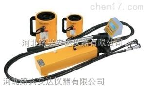 ML系列 混凝土仪器锚杆拉拔仪
