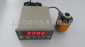 GGD-332 测力显示仪/测力控制器/测力控制仪,KG,上海华东电子仪器厂