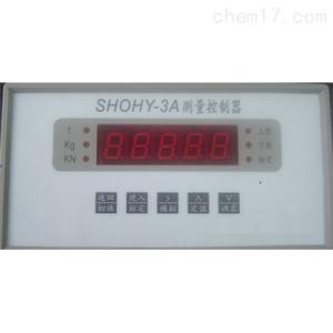 SHOHY-03A 测量控制器,上海华东电子仪器厂