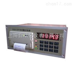 GGD-33E 测量控制器,上海华东电子仪器厂