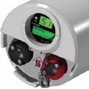 A/M 電位器S22HHP(其它專用)單聯/上海自動化儀表十一廠