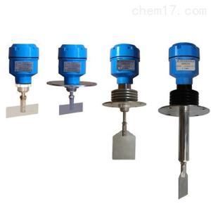 UZK-03 上海自動化儀表五廠/阻旋料位計/阻旋料位開關