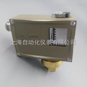 0800200压力开关, D502/7D压力控制器/-0.1-0.1MPa,上海远东仪表厂
