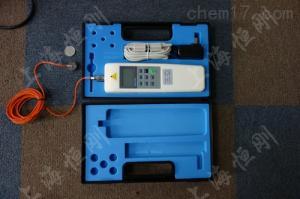 60KN电子压力测量仪器,测量压力仪器电子式