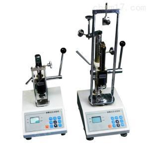 弹簧压力测力计规格型号