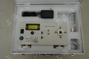 电批扭力测试仪可连接电脑来传输测试数据