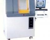 X射线电子元器件检测仪