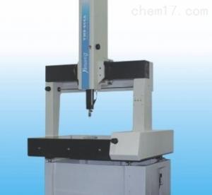3D全自动影像测量仪