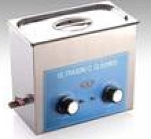 華得隆TS功率可調超聲波清洗機