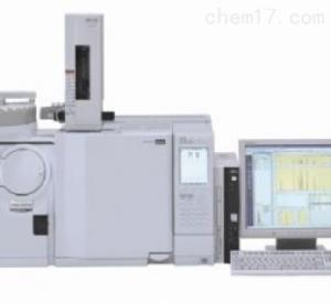 深圳华得隆气相色谱质谱联用仪
