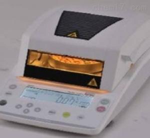 水分测定仪产品介绍