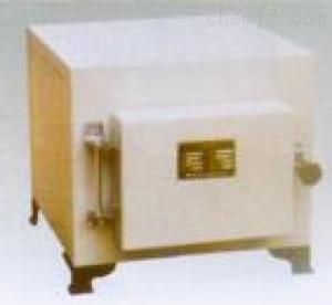 华得隆SX2-12-10D箱式马弗炉