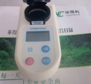 华得隆日本共立DPM-PO4磷酸检测仪特点