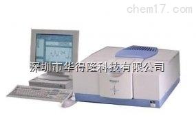 岛津红外光谱仪原理