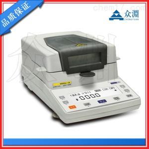 水分测定仪,水分测定仪价格