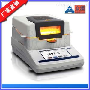 触控式水分测定仪,上海水分测定仪厂家