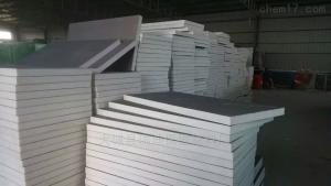 0.5厚水泥基聚氨酯保温板报价
