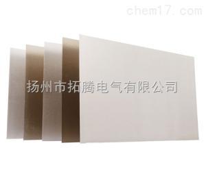 電熱設備用粉云母板系列