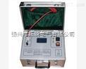 TEYBL-II 氧化锌避雷器直流参数测试仪(可充电)