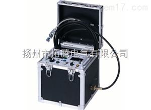TTGF一体化便携式直流高压发生器