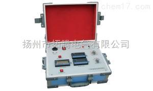 TEJL-05矿用检漏继电器检测仪